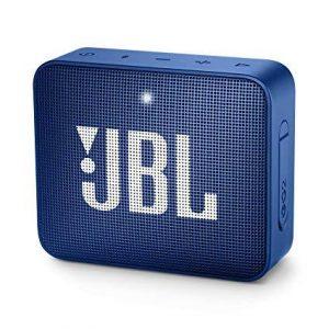 JBL GO 2 - AZUL CENTRALCOM