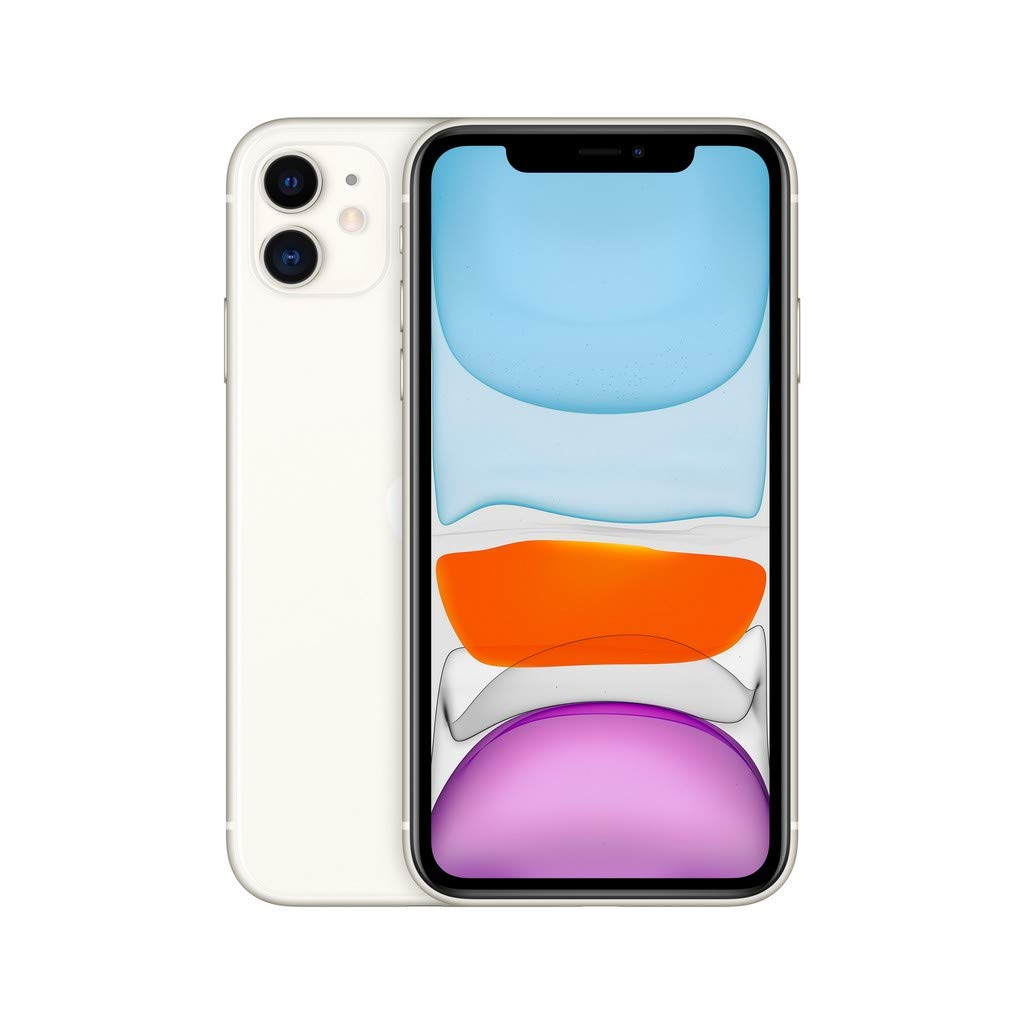 iPhone11_White_CentralCom
