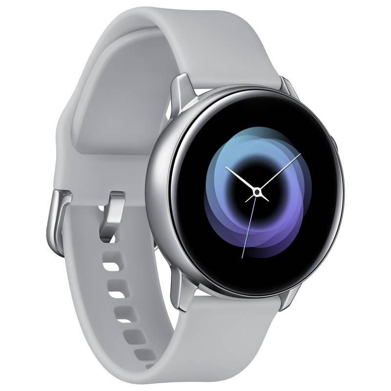 SamsungWatchActive_Grey_CentralCom