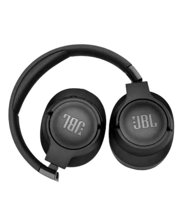 JBL 700BT_BLACK_Centralcom (2)