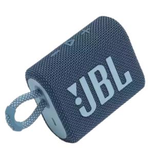 JBLGO3_BLUE_Centralcom