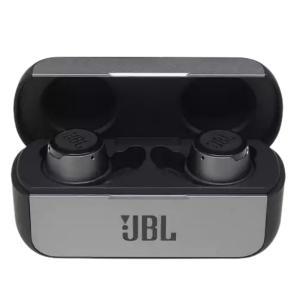 JBL_REFLECTFLOW_BLACK_Centralcom