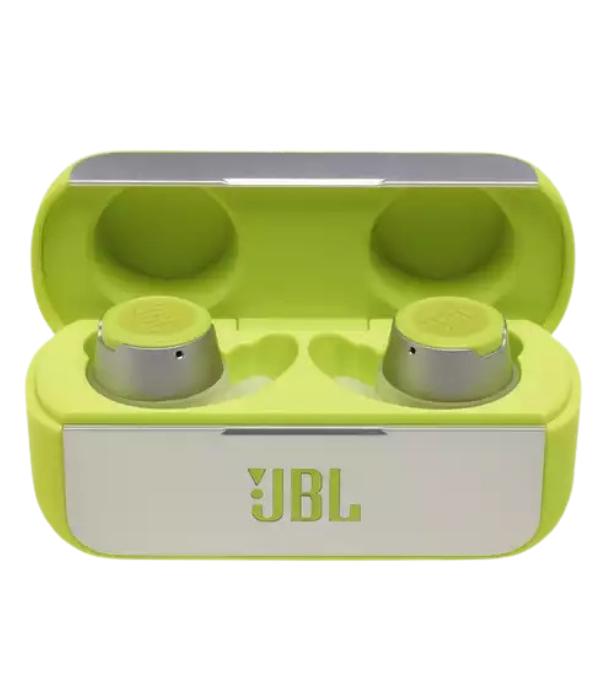 JBL_REFLECTFLOW_GREEN_Centralcom