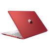 LAPTOP HP 15-DW1083WM_RED_CENTRALCOM (2)