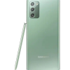 SamsungNote20_Green2_Centralcom