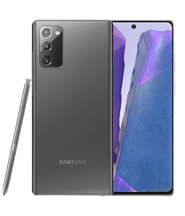 SamsungNote20_Grey_Centralcom