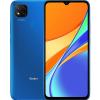 Xiaomi Redmi 9c_BLUE_Centralcom