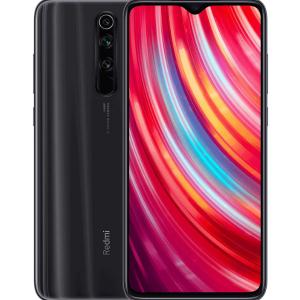 Xiaomi Redmi Note 8 Pro_GRAY_Centralcom