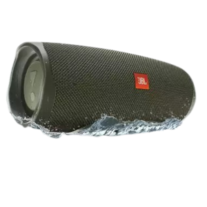 JBL CHARGE 4_GREEN_CENTRALCOM (2)