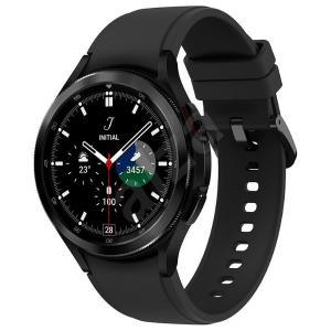 Samsung Watch 4 Classic_Black_42mm_CENTRALCOM
