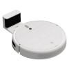 Xiaomi Mi Robot Vacuum Mop_White_CENTRALCOM (1)